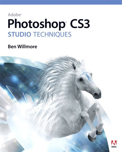 Adobe Photoshop CS3 v10.0 beta Full+Русификатор+Patch. Adobe P